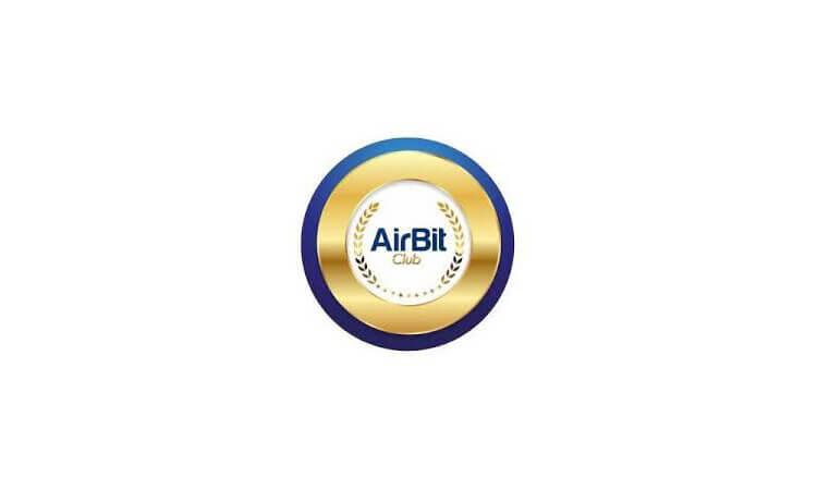 AirbitClub – глобальный проект, не прижившийся в России