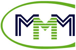 МММ – вечная классика финансовой пирамиды