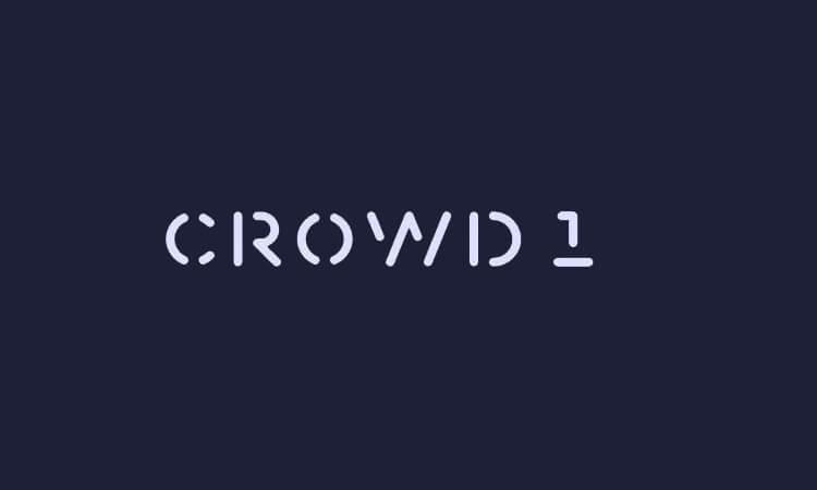 Проект crowd1.com – обещания и реальность