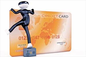 Виды мошенничества с деньгами пайщиков