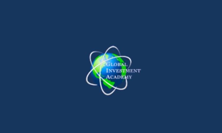 Международная Академия Инвестиций (МАИ) globalinvestmentacademy.ru отзывы