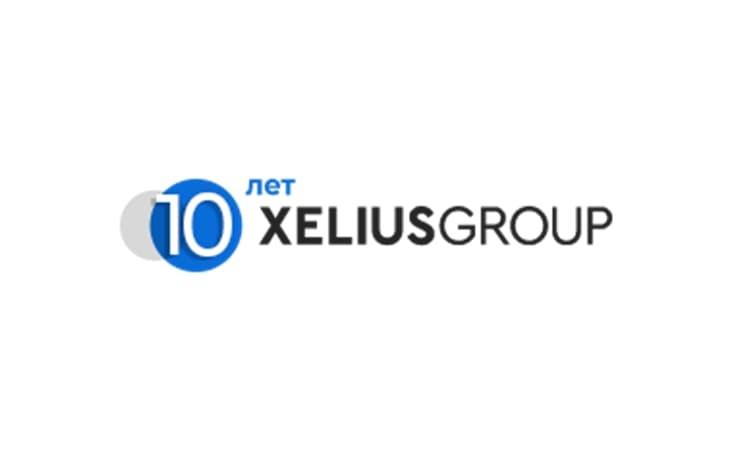 Xelius Group xelius.ru отзывы