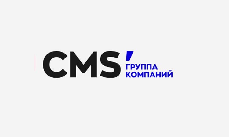 Группа компаний CMS (cms-institute.ru) отзывы